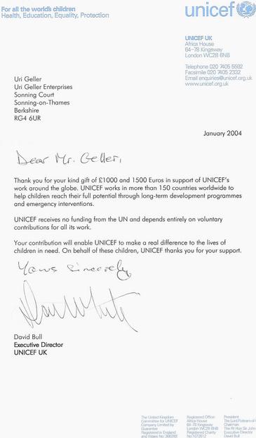 unicef2004_625