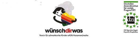 wunschdirwas_01
