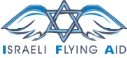 israelflyingaid
