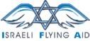 israelflyingaid