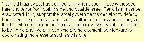 israeli_flying_aid_11