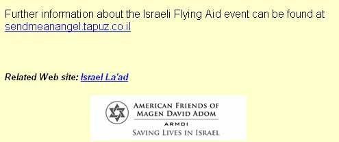 israeli_flying_aid_18