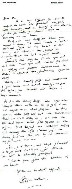 letter07_colin_barrow_625