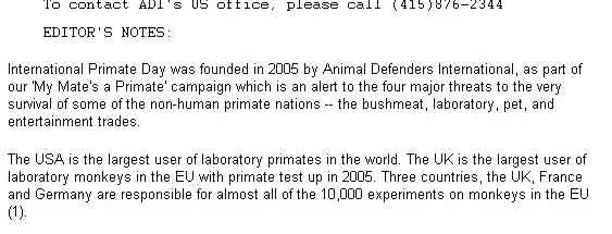 monkey_experiments_09