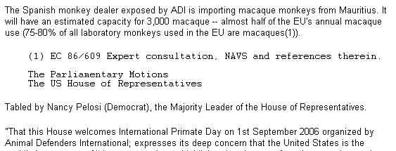 monkey_experiments_10