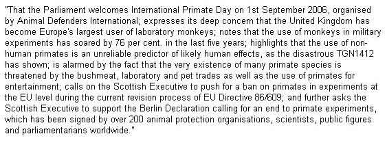 monkey_experiments_16