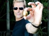 Lennon's egg