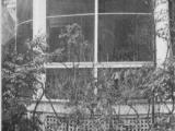 Andrija Puharich's home in Ossining