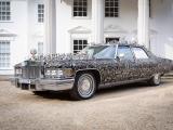 The Geller Effect Cadillac
