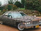 The Geller Effect Cadillac