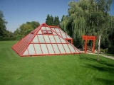 The-Pyramid1