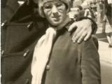 Uri's father and Uri