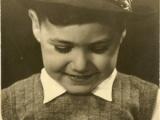 Uri 1947 - 1948
