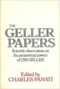 gelley-paper