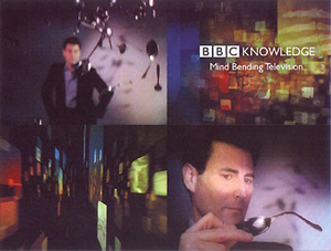 uri_bbcadvert_400