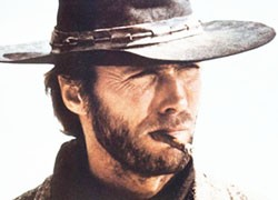 00Clinteastwood