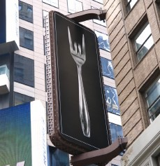 ny_spoon