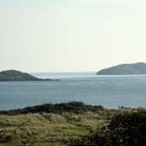 Lamb Island