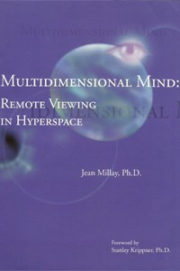 MultidimensionalMind