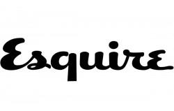 Esquire, Uri Geller.
