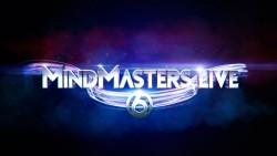 MindMasters Live
