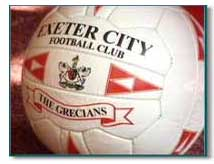 exeter-football