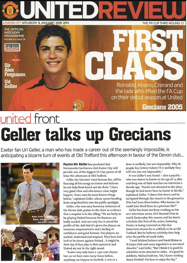 Geller-talks-up-Grecians
