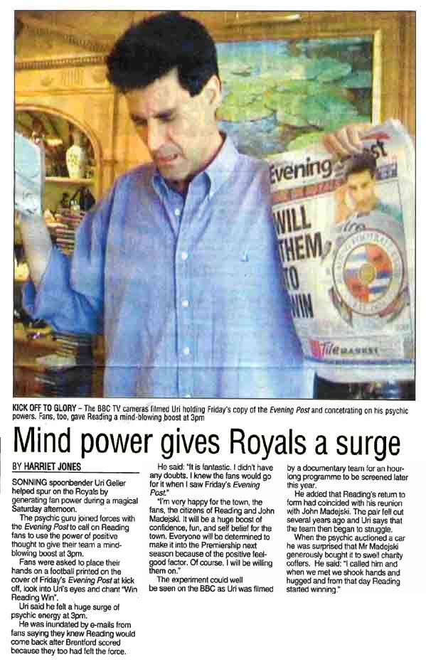 Mindpower-gives-Royals-a-surge