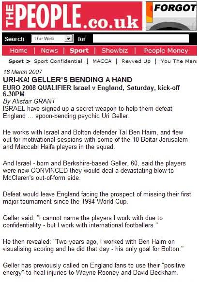 Uri - Bending a Hand!2