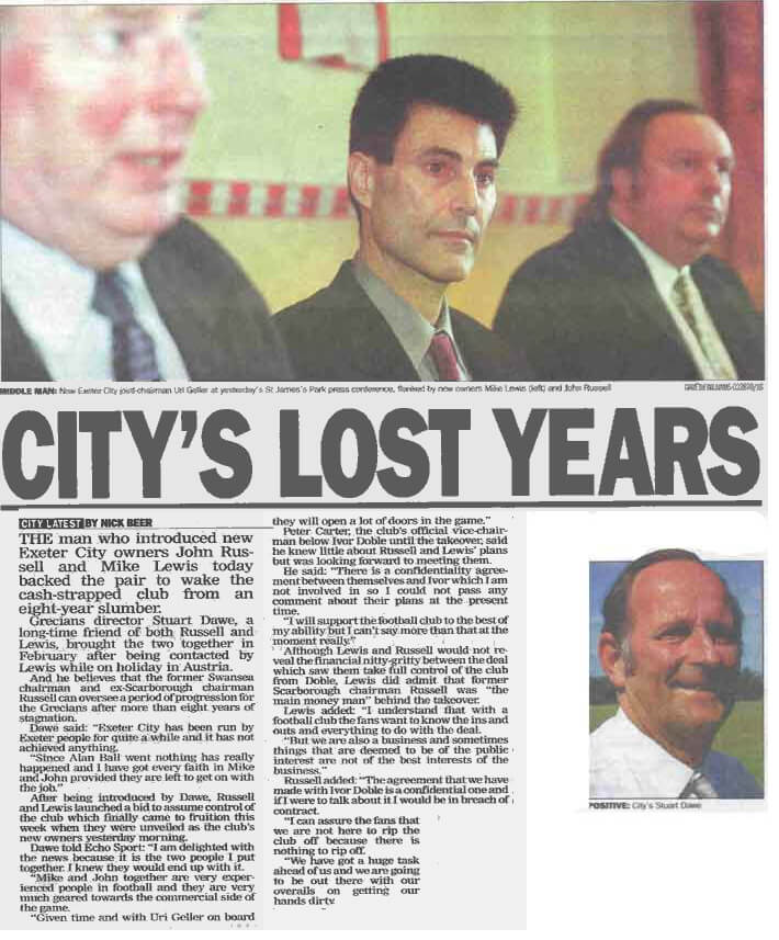 city-lost-years