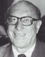 Carroll B. Nash