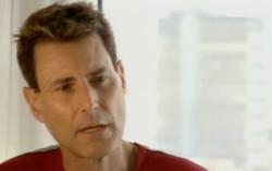 "Watch the documentary ""Being Uri Geller"" on Vimeo.  Being Uri Geller from Sunbean on Vimeo."