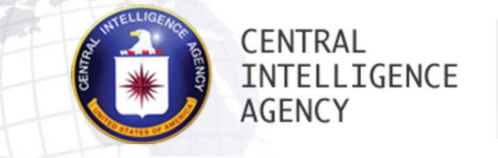 cia world factbook 2017 pdf