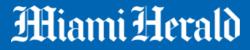 Miami Herald.