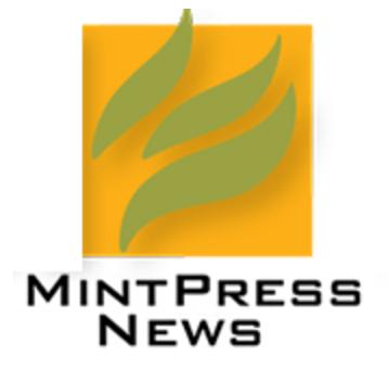 Mintpress News.