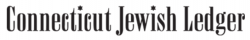 Jewish Ledger.