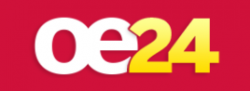 OE24.