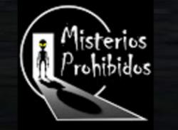 Misterios Prohibidos