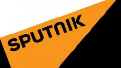 Sputnik International.