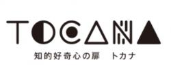 Tocana Japan