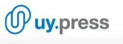 UY Press.