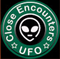 close encounters UFO channel