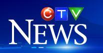 CTV News.