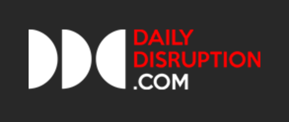 Daily Disruption