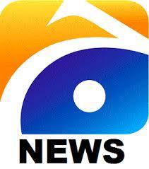 Geo News.