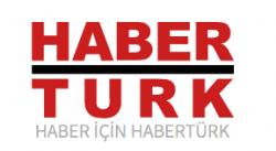 Haber turk.