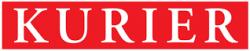 Kurier News Austria.