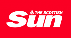 The Scottish Sun.