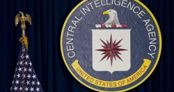 CIA Shows 'No Single Piece of Evidence' of Russia's Alleged Involvement in US Election