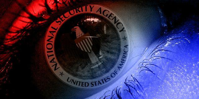 NSA Skywatch.